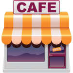 Срочная прочистка канализации в ресторане, в кафе, в столовой. Услуги сантехника: Киев, Боярка, белогородка, Борисполь, Бровары, Вышгород