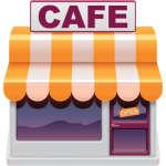 забился унитаз в ресторане, в кафе, в столовой. Услуги сантехника: Киев, Боярка, белогородка, Борисполь, Бровары, Вышгород